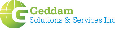 Geddam Solutions and Services
